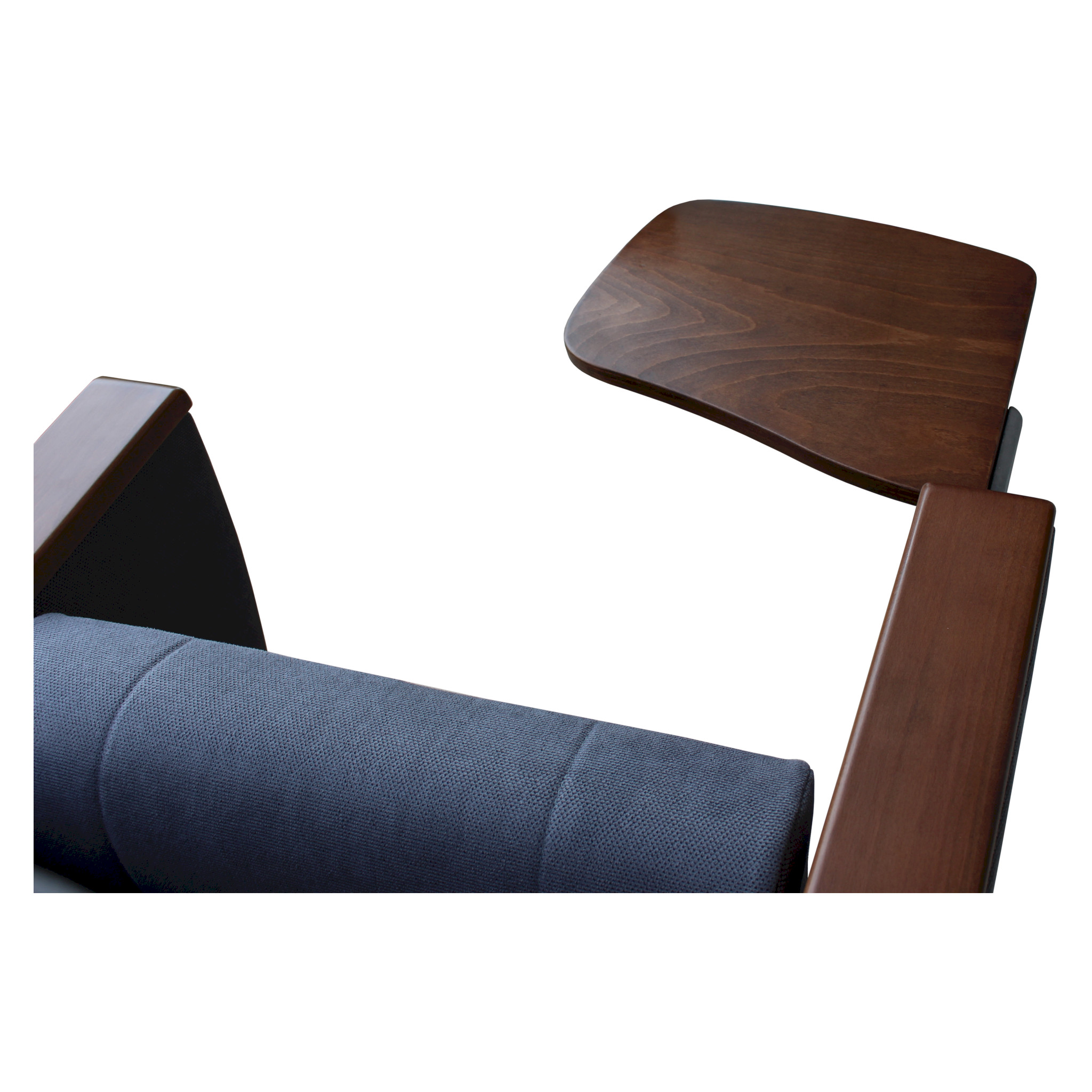 picasa_y70_seatorium_auditorium_theatre_chair_11
