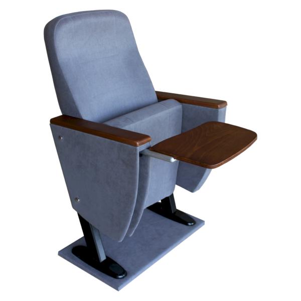picasa_y70_seatorium_auditorium_theatre_chair_12