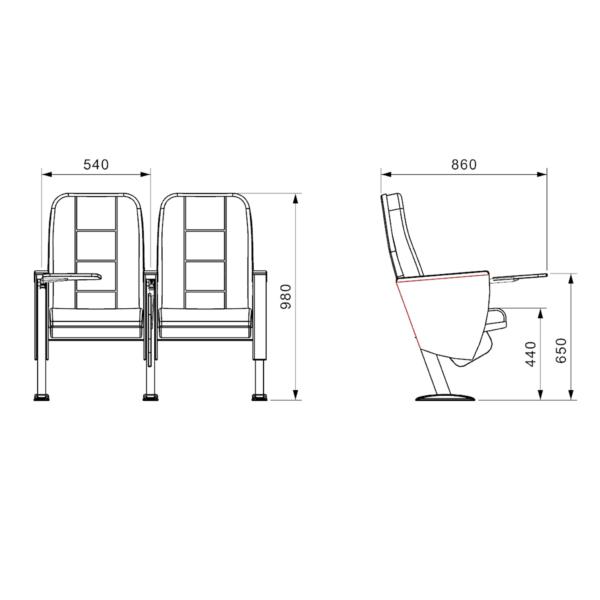 picasa_y70_seatorium_auditorium_theatre_chair_14