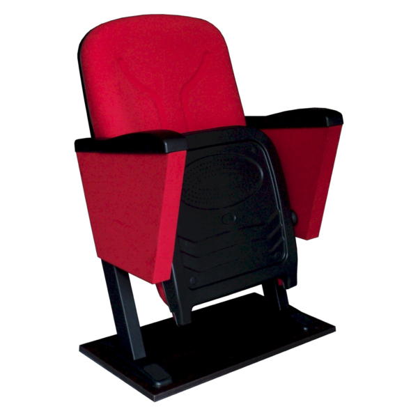 polos_p20_seatorium_auditorium_theatre_chair_01