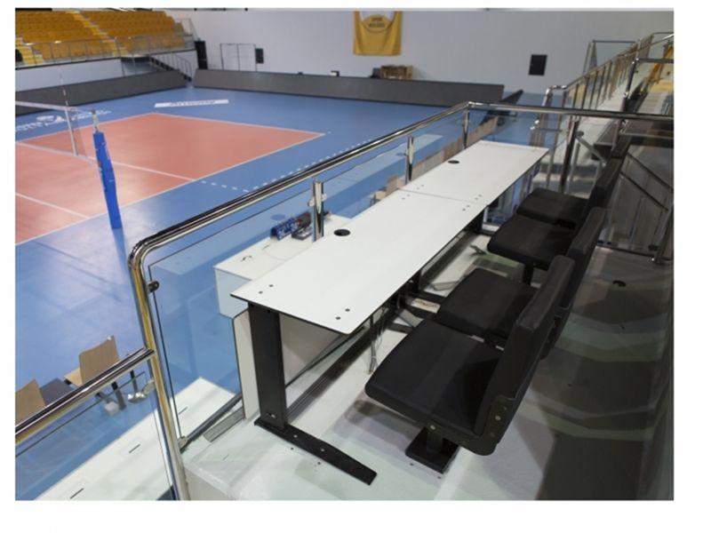 press_box_stadium_chair_seatorium_01
