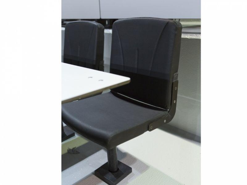 press_box_stadium_chair_seatorium_02