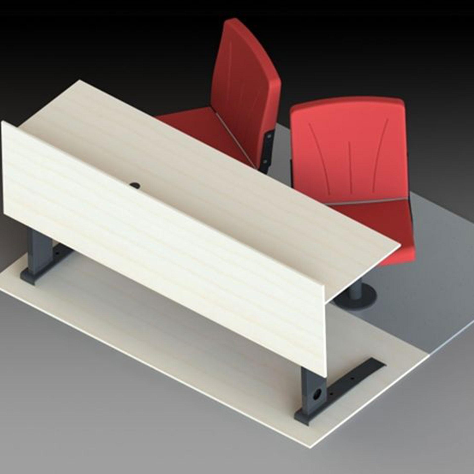 press_box_stadium_chair_seatorium_03
