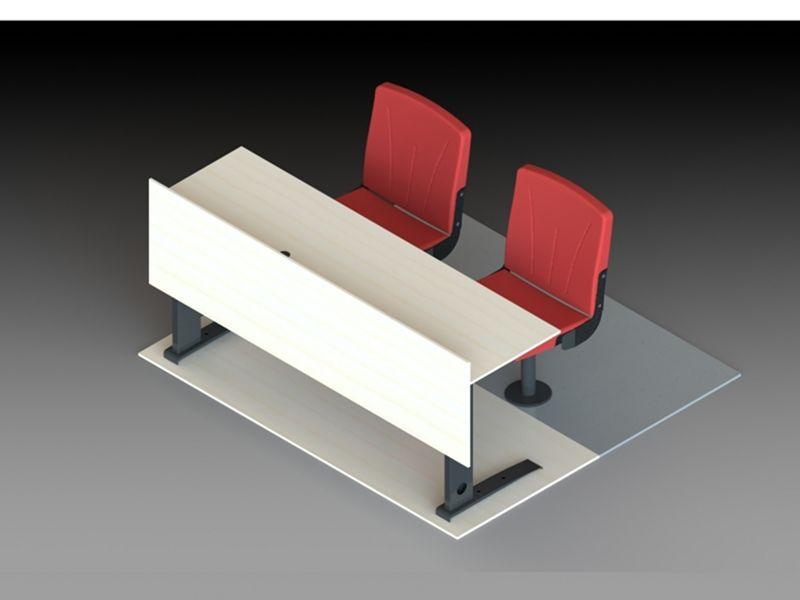 press_box_stadium_chair_seatorium_04
