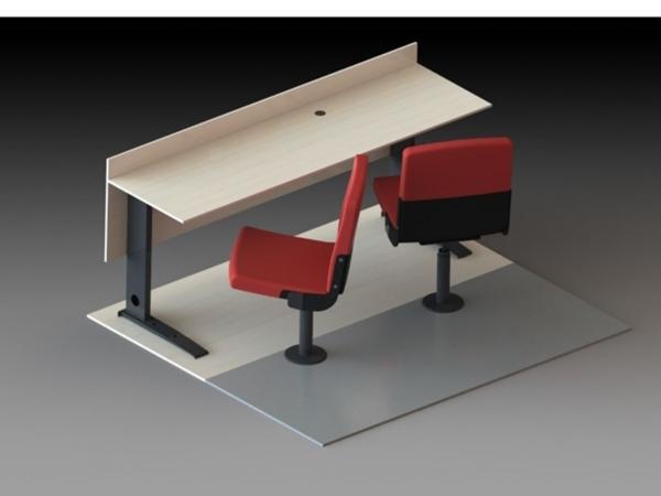 press_box_stadium_chair_seatorium_05