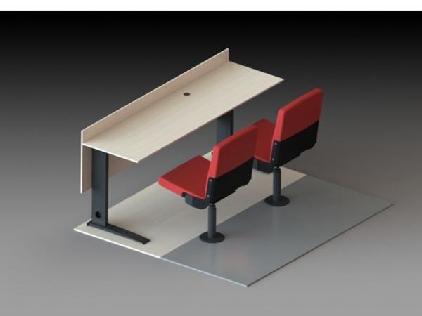 press_box_stadium_chair_seatorium_06