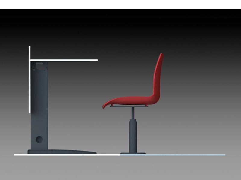 press_box_stadium_chair_seatorium_07