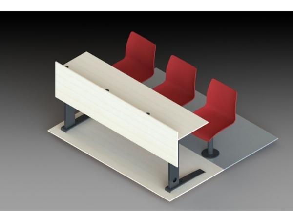 press_box_stadium_chair_seatorium_08