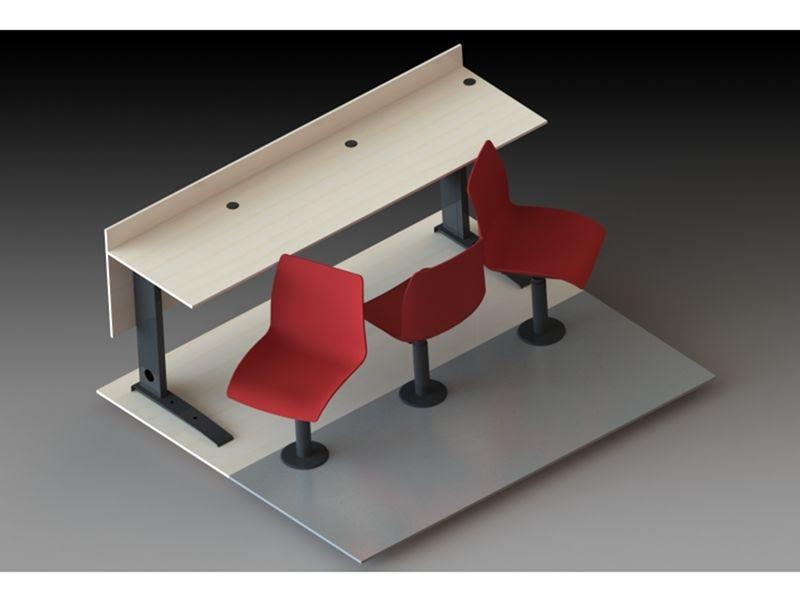 press_box_stadium_chair_seatorium_09