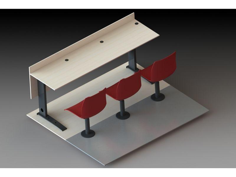 press_box_stadium_chair_seatorium_10