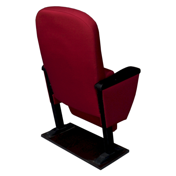 PABLO Series – Auditorium, Theatre, Cinema Chair – Turkey – Seatorium – Public Seating Manufacturer