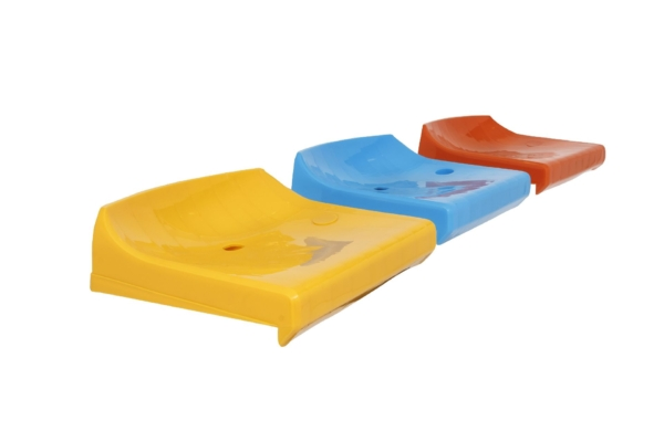 tema_backrest_monoblock_copolymer_pp_stadium_chair_seatorium_02