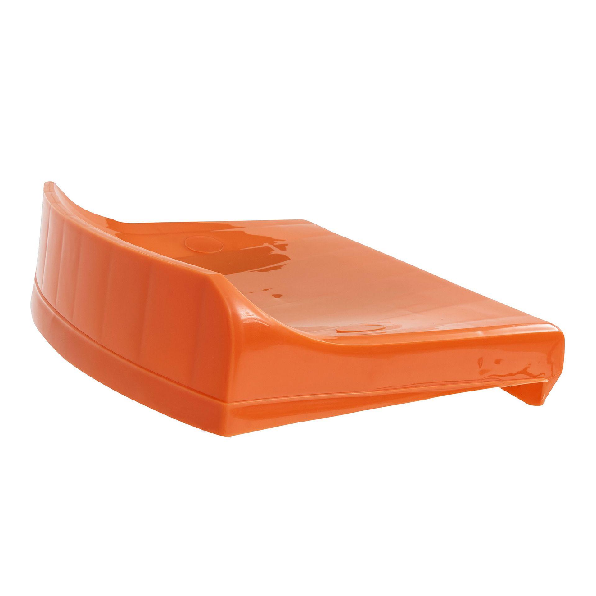 tema_backrest_monoblock_copolymer_pp_stadium_chair_seatorium_05
