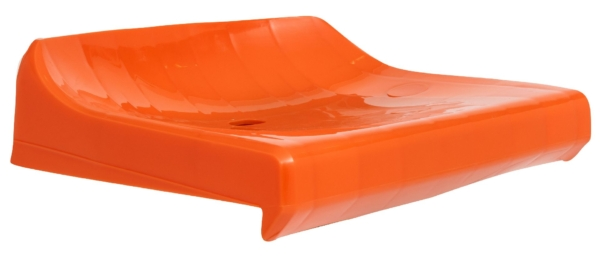 tema_backrest_monoblock_copolymer_pp_stadium_chair_seatorium_07