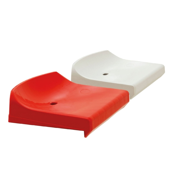tema_backrest_monoblock_copolymer_pp_stadium_chair_seatorium_08