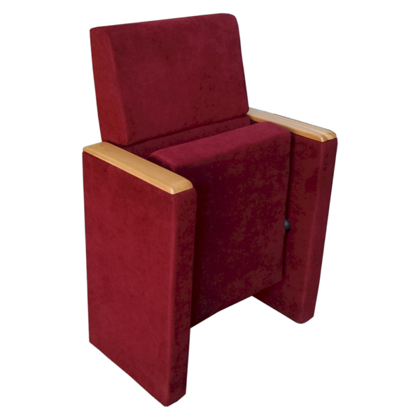 teon_a20_seatorium_auditorium_theatre_chair_01