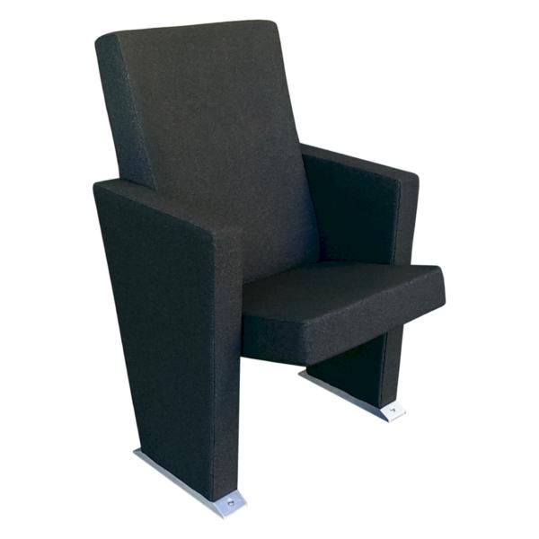 teon_k30_1_seatorium_auditorium_theatre_chair_12