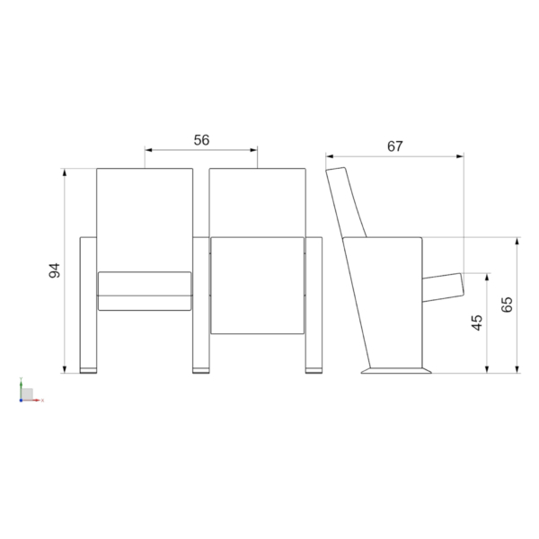 teon_k30_1_seatorium_auditorium_theatre_chair_13