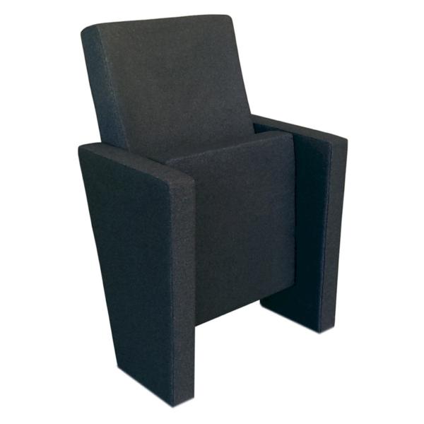 teon_k30_2_seatorium_auditorium_theatre_chair_01