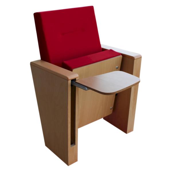 teon_y50_seatorium_auditorium_theatre_chair_01