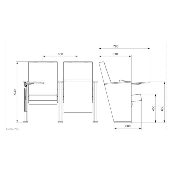 teon_y60_seatorium_auditorium_theatre_chair_04