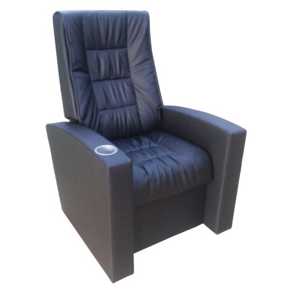 granada_c20_seatorium_cinema_movie_theatre_home_cinema_chair_02