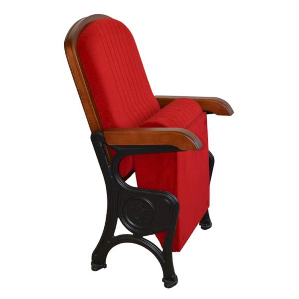 picasa_a10_1_seatorium_auditorium_theatre_chair_01