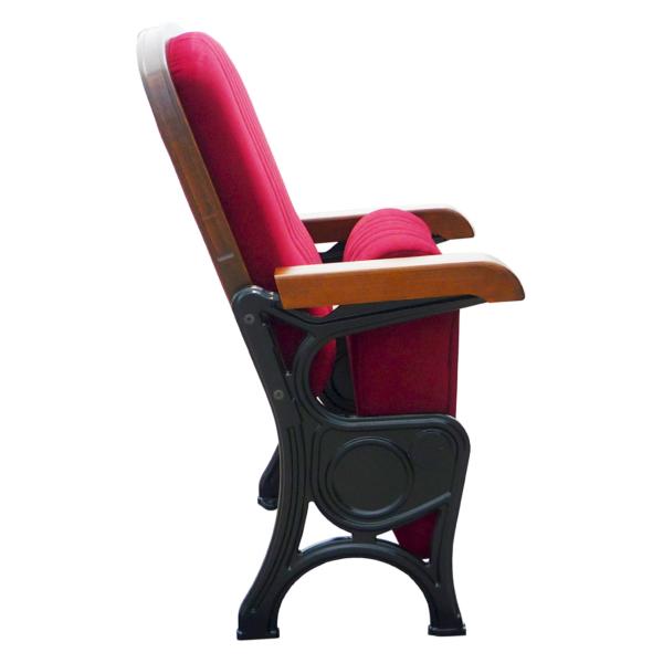 picasa_a10_1_seatorium_auditorium_theatre_chair_07