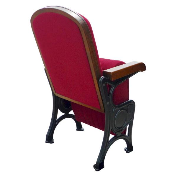picasa_a10_1_seatorium_auditorium_theatre_chair_08