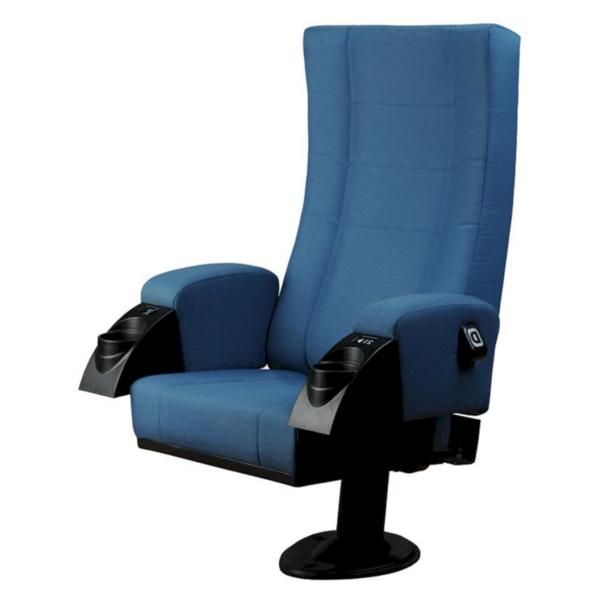 tulip_p20_seatorium_cinema_movie_home_cinema_theatre_chair_04